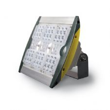 LED SMD Floodlight No Driver Technology 100W/150W
